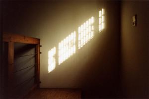 [John Stathatos: Lumen / Γιάννης Σταθάτος: Lumen (2004)