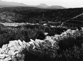 John Stathatos: Walls / Γιάννης Σταθάτος: Τοίχοι