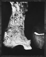 John Stathatos: Three Heraclitean Elements - Earth / Γιάννης Σταθάτος: Τρία Ηρακλείτια Στοιχεία - Γη