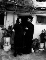 John Stathatos: Jerusalem / Γιάννης Σταθάτος, Ιεροσόλυμα (1984)