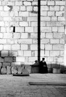 John Stathatos: The Patriarchate of Jerusalem / Γιάννης Σταθάτος: Πατριαρχείο Ιεροσολύμων (1984)