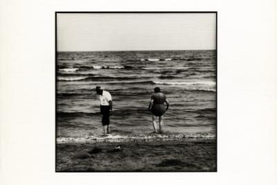 A Post-Classical Landscape: Greek photography in the 1980s (photo: Yiorgos Dep[ollas)