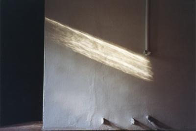 John Stathatos: Lumen / Γιάννης Σταθάτος: Lumen (2004)